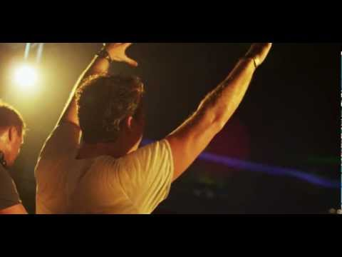 The Qontinent - Weekend Festival (Official 2012 Aftermovie)