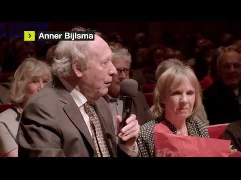 Biënnale TV: Aflevering 4