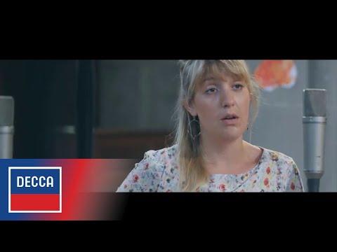 Video I Fagiolini - Amuse-Bouche - Album Trailer download in MP3, 3GP, MP4, WEBM, AVI, FLV February 2017