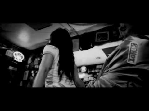 Across Tundras - Techtonic Shifts online metal music video by ACROSS TUNDRAS