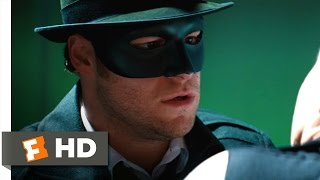 Nonton The Green Hornet  2011    I Am The Green Hornet Scene  3 10    Movieclips Film Subtitle Indonesia Streaming Movie Download