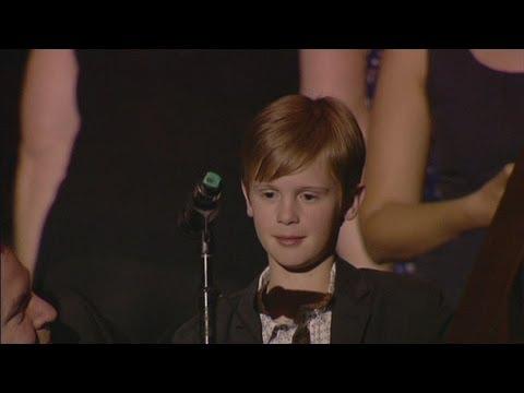 young boy gay