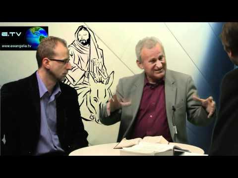 Odstepstwo w chrzescijanstwie