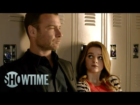 Ray Donovan 2.03 (Preview)
