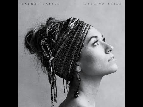 [1 hour] You Say - Lauren Daigle