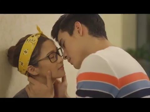 KAPAMILYA MEGA BLOCKBUSTERS: Must Date The Playboy Teaser