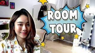 Video ROOM TOUR CEWEK GAMERS !!! MP3, 3GP, MP4, WEBM, AVI, FLV Juni 2019