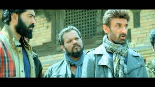 Video 10 Endrathukulla Tamil Movie Scenes | Vikram fights goons to save Samantha | Rahul Dev MP3, 3GP, MP4, WEBM, AVI, FLV Desember 2018