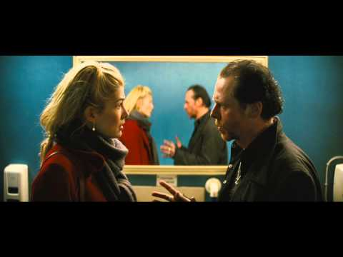 The World's End Clip 'Twins'