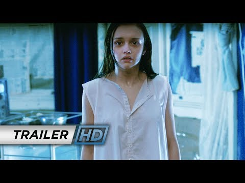 The Quiet Ones Trailer 3