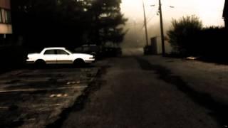Slender Man Documentary