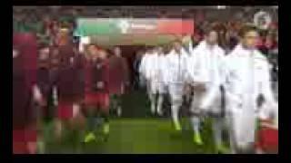 Melhores momentos de Portugal vs hungary 3-0 Portugal