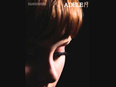 Adele - Baby It's You lyrics