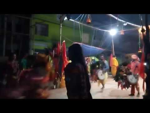 Video Balliguda danda nacha 2017 download in MP3, 3GP, MP4, WEBM, AVI, FLV January 2017