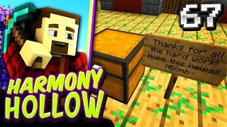 """""""TRYING MY BEST"""" 