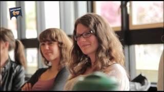 Jongerenprogramma Spang 3 mei 2012 - Peel en Maas TV Venray