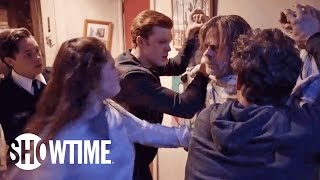The Gallaghers grapple with the loss of one of their own. Season finale. Starring William H. Macy and Emmy Rossum.Subscribe now to the Shameless YouTube channel: http://goo.gl/vx4BKUDon't have SHOWTIME? Order now: http://s.sho.com/1HbTNpQWatch on SHOWTIME Anytime: http://s.sho.com/SHOAnyShamelessGet Shameless merchandise now: http://sho.com/store_yt_shamelessGet more Shameless:Follow: http://www.twitter.com/sho_shameless Like: https://www.facebook.com/ShamelessOnShowtimeShop: http://s.sho.com/shopshamelessWebsite: http://www.sho.com/shameless In Season 7 of Shameless the Gallaghers (William H. Macy, Emmy Rossum, Jeremy Allen White, Cameron Monaghan, Emma Kenney, Ethan Cutkosky) are ready for another sizzling summer on the South Side of Chicago.