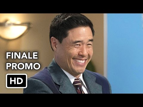 Fresh Off the Boat 3.23 Preview