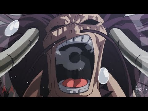 One Piece - Kings | Trailer 1 | MERIMO collaboration - Thời lượng: 106 giây.