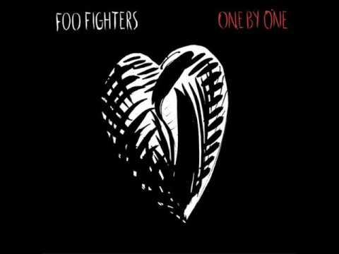 Tekst piosenki Foo Fighters - Disenchanted Lullabye po polsku