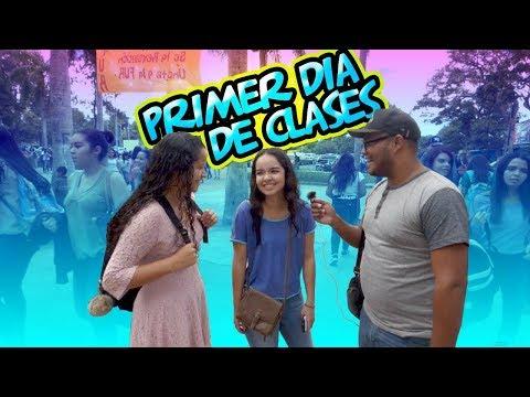 Preguntas de Ciencia y cultura general en la Universidad(UNAH) Tegucigalpa Honduras