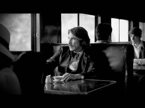 Diego Verdaguer - Volveré (Versión Original)