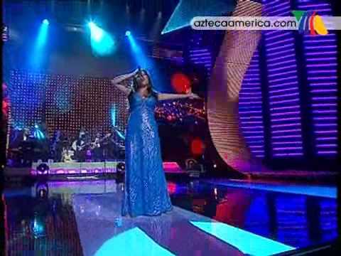 Nadia - Amiga mia - Final Gran Desafio