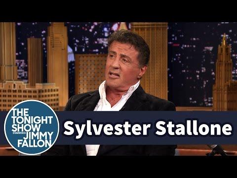 Sylvester Stallone Hated Arnold Schwarzenegger
