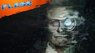 Observer, horror studia Bloober Team, ma datę premiery. Nowa produkcja twórców Layers of Fear wyjdzie 15 sierpnia na pecetach i konsolach. Co ciekawe, w ...