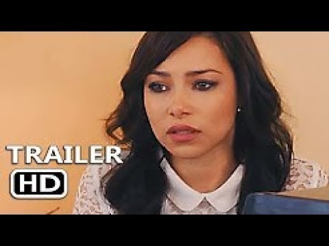 ANOTHER KIND OF WEDDING Official Trailer 2018