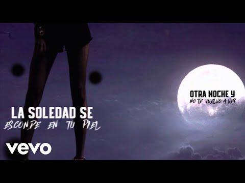 Letra Otra Noche MC Ceja Ft Jory Boy