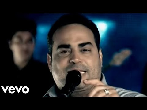 Gilberto - Music video by Gilberto Santa Rosa performing Conteo Regresivo. (C) 2007 SONY BMG MUSIC ENTERTAINMENT (US Latin) LLC.