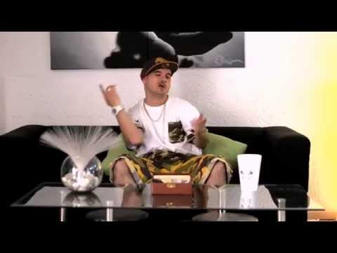 "TRAD MONTANA, COSTELLO & DXL – ""EN CALLES"" [Videoclip]"