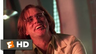 Nonton Batman Forever  2 10  Movie Clip   Dr  Edward Nygma  1995  Hd Film Subtitle Indonesia Streaming Movie Download