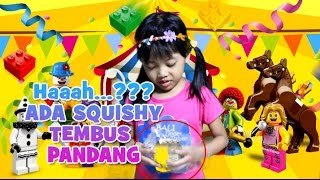 SQUISHY TEMBUS PANDANG ?!!SQUISHY COLLECTION INDONESIA 2017HAi teman-teman, kemarin aku dapet squishy dari mamih aku. Tapi engga gampang loh dapetnya, aku harus dites dulu belajar bahasa inggris dan hafalan doa doa.Tapi aku bisa dan dapt hadiah squishy dan slime, yeahhhh squishy dan slime jenis apakah ini???ditonton ya videonya...🍓🍓🍓Hi teman-teman, Comment & Subscribe ya...Dan berteman juga yuk di:Instagram : http://www.instagram.com/zeldaziaFacebook : https://www.facebook.com/zeldazia/For Youtube Business Inquiries: youtube@drm-indonesia.comZelda Zia's YouTube is under management of:dr.m, Indonesia's 1st Certified & Official Youtube MCNhttps://servicesdirectory.withyoutube.com/directory/pt-digital-rantai-maya-drm#zeldaziasquishy#zeldaziaslime