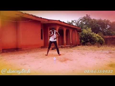 DODORIMA-SLY SOTIE ft ORITSE FEMI