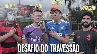 Aproveitando o Rio de Janeiro e o mês olimpico para começar os esportes! https://www.adidas.com/go/futebolbrasil #ToVoando...
