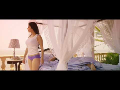 Download Sunny Leone  Hot $exy Clip #1 |  JACKPOT | HD HD Mp4 3GP Video and MP3