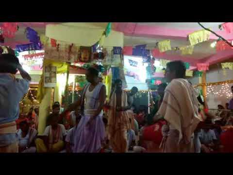 Video Pudapali kirtan mandali  jharsuguda download in MP3, 3GP, MP4, WEBM, AVI, FLV January 2017