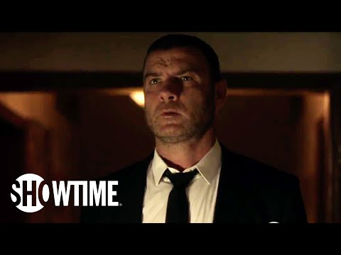 Ray Donovan 3.06 (Preview)