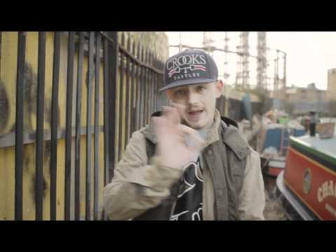 Benny Banks – Bada Bing! (Official Video)