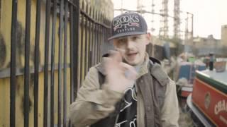 Benny Banks | Bada Bing! (Official Video)
