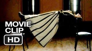 Augustine Official Movie CLIP #1 (2013) - Vincent Lindon Drama HD