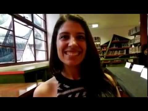 Entrevista Amanda Reznor livro Delenda