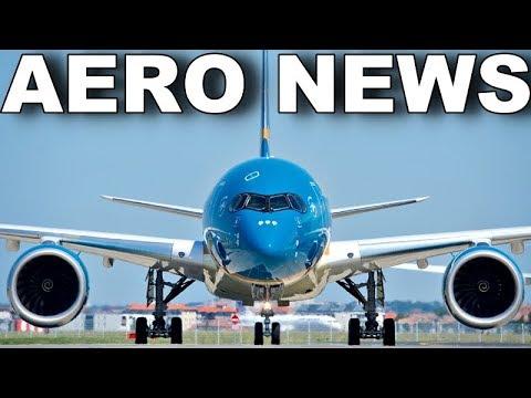 So teuer ist ein Flugzeug