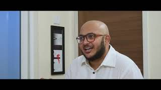 Nonton ORU KATHAI SOLLATTA SIR  | VIMAL KUMAR | BOFTA DIRECTION STUDENT 2017-18 BATCH Film Subtitle Indonesia Streaming Movie Download