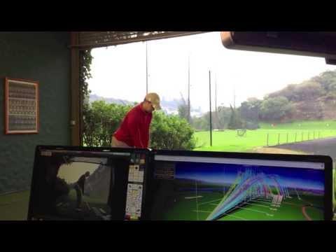 NB ACADEMY & Hank Haney IJGA, Academia de Golf en Mexico.