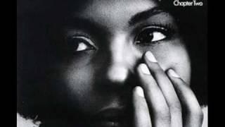 <b>Roberta Flack</b> / Donny Hathaway  Where Is The Love  1972