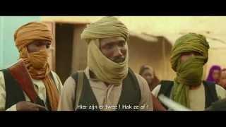 Nonton TIMBUKTU - Abderrahmane Sissako - Officiële trailer - 2015 Film Subtitle Indonesia Streaming Movie Download