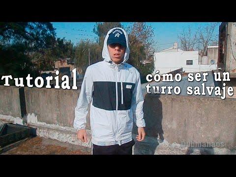Video COMO SER UN TURRO SALVAJE | Dubmanaos download in MP3, 3GP, MP4, WEBM, AVI, FLV January 2017